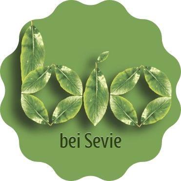 Bio biologische Rohstoffe warum Bedeutung von bio