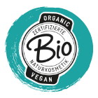 Biokosmetik Naturkosmetik vegan zertifiziert organic