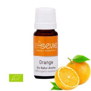 Bio Natur Aroma Orangen Öl äterisches