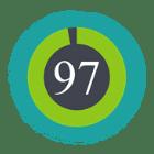 Nachhaltiger Betrieb Treeday Boku Wien