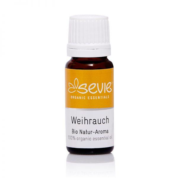 Bio Weihrauch Öl Natur Aroma