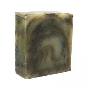 bio Dusch Creme Seife Wiener Naturkosmetik Manufaktur
