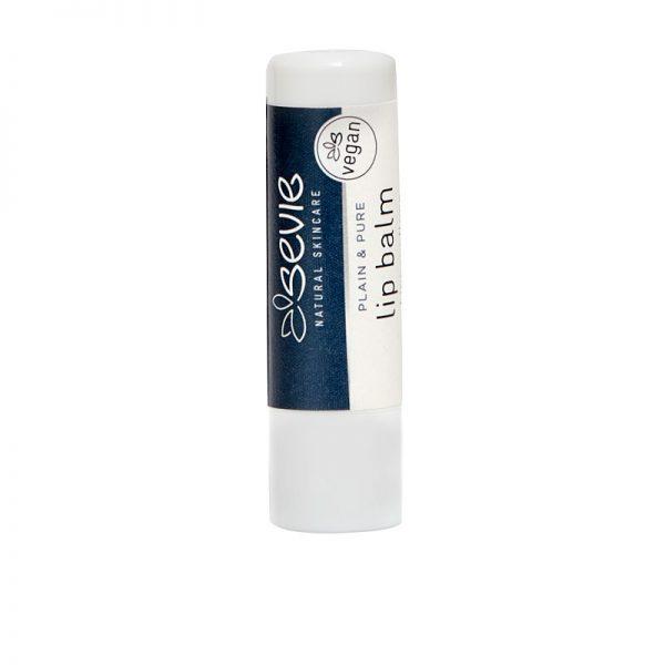 Lippenpflege für Sie und Ihn, ohne Duft, neutral