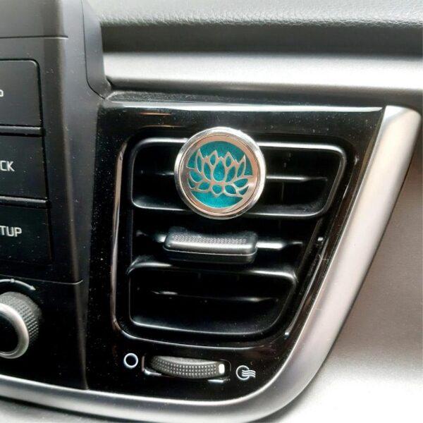 Auto Lufterfrischer Diffuser Diffusor