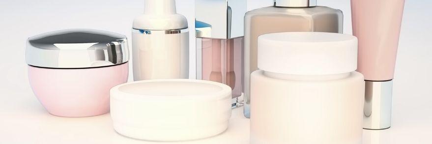 Mikroplastik Erdöl Hormone
